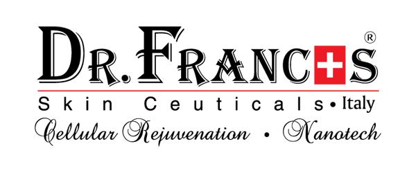 Dr Francis Logo