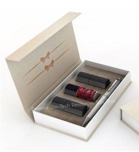 Packaging_12