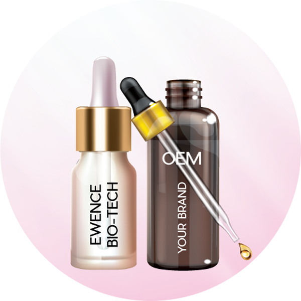 Product Category - Essence & Serum